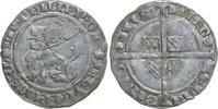 Groot 1384 - 1404 Low Countries VLAANDEREN...