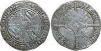 Dubbele Groot 1419 - 1467 Low Countries HOLLAND GRAAFSCHAP Philips de G... 130,00 EUR  +  12,00 EUR shipping