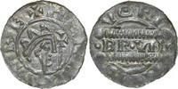 1057 Denar 1038 - 1057 Low Countries FRIES...