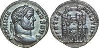 AR Argenteus 286 - 305 AD Imperial MAXIMIANUS 286 - 305 AD. , 3.08g. RI... 980,00 EUR free shipping