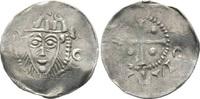 1039 Denar 1024 - 1039 Low Countries DEVEN...