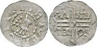 1050 Denar 1047 - 1050 Germany OSTFRIESLAN...