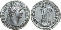 AR Denarius 81 - 96 AD Imperial DOMITIANUS 81 - 96 AD. , 3.60g. RIC 762   280,00 EUR  +  12,00 EUR shipping