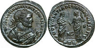 Æ Follis 284 - 305 AD Imperial DIOCLETIANUS 284 - 305 AD. , 8.54g. RIC ... 360,00 EUR free shipping