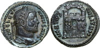 AR Argenteus 284 - 305 AD Imperial DIOCLETIANUS 284 - 305 AD. , 3.45g. ... 820,00 EUR738,00 EUR free shipping