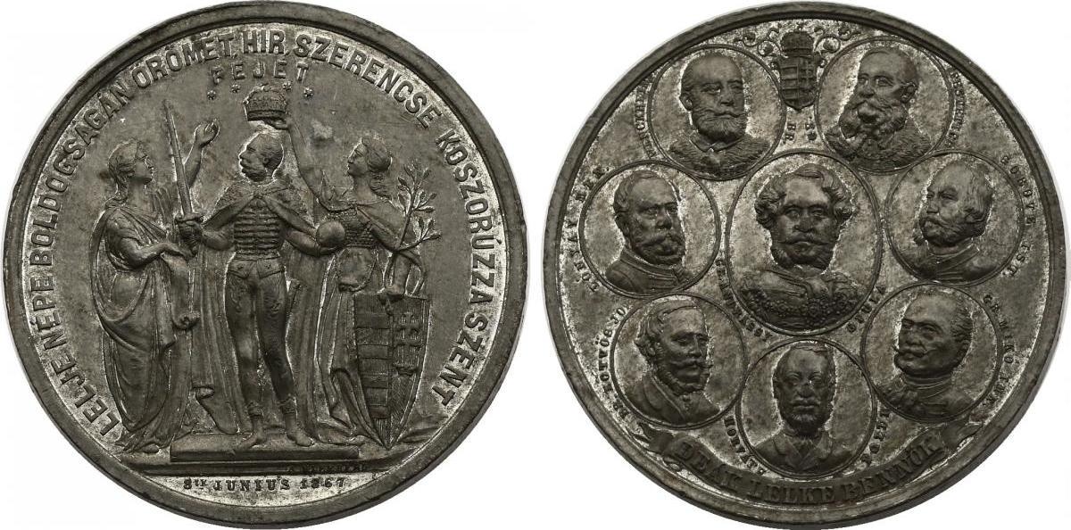 https://img.ma-shops.com/halbedel/pic/12605_medaille_fj1867_kombi.jpg