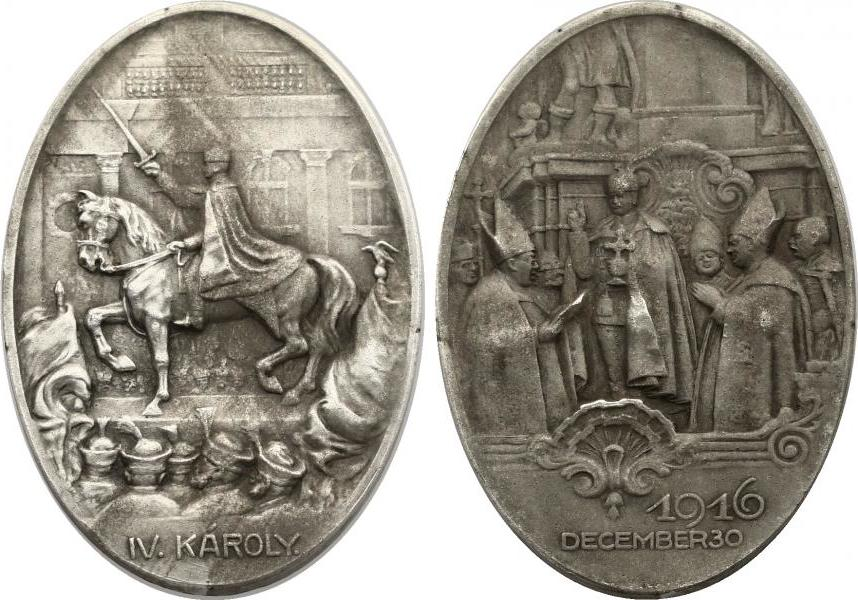 https://img.ma-shops.com/halbedel/pic/12606_medaille_karli_kombi.jpg