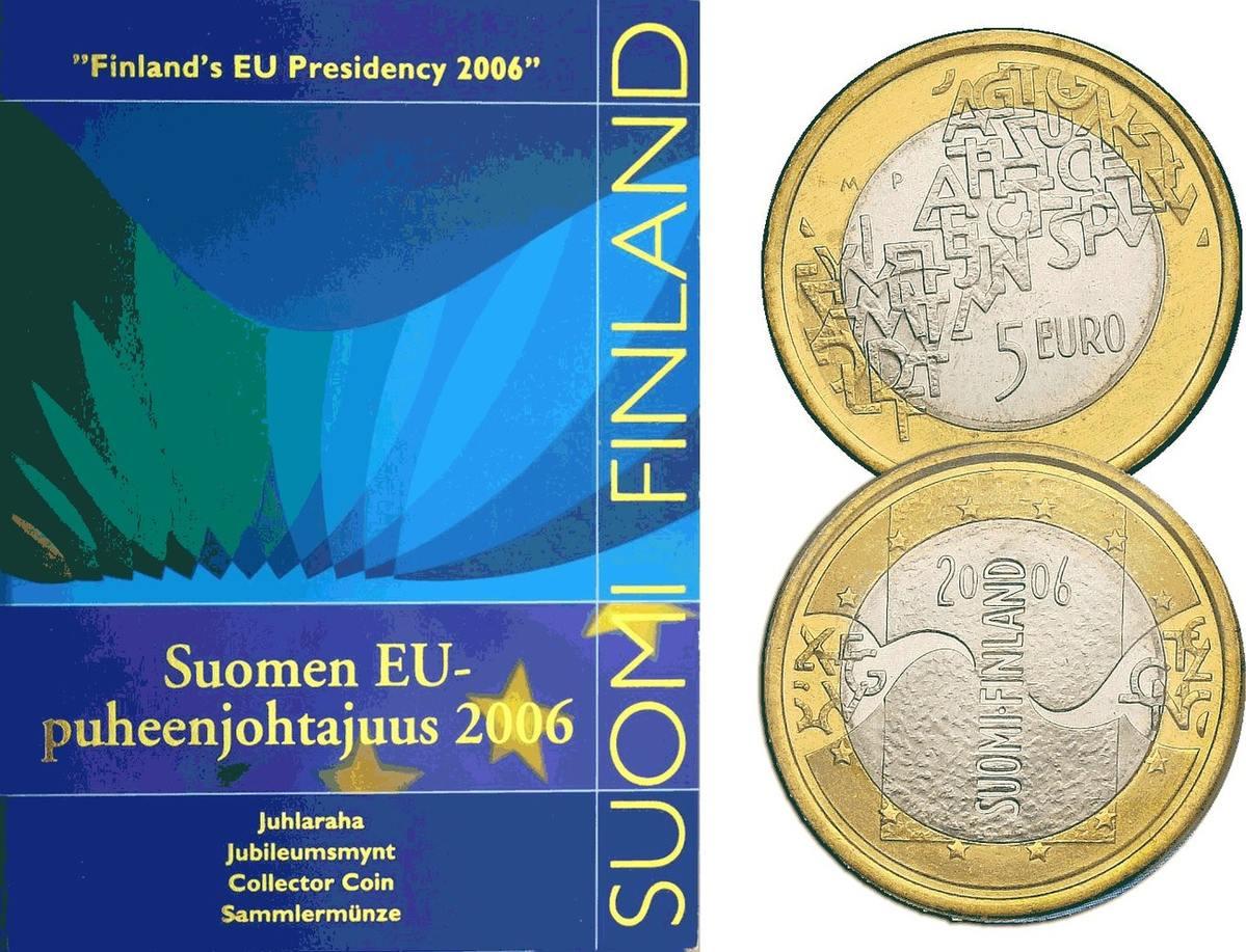 通貨 eu