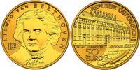 50 Euro 2005 Österreich Serie Große Kompon...
