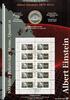 10 Euro 2005 J Deutschland 100 Jahre Relat...