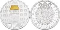 """Medaille 2007 Österreich Serie """"1000 ..."""
