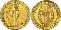 Zechine o.J. Italien - Venedig Giovanni Co...
