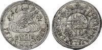 III Petermenger 1695 FS Deutschland - Trie...