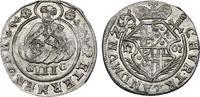 III Petermenger 1707 GG Deutschland - Trie...