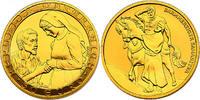50 Euro 2003 Österreich - II. Republik Ser...