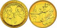 50 Euro 2002 Österreich - II. Republik Ser...