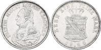 Taler 1826 S Deutschland - Sachsen Friedri...