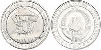 "20 Dinara 1968 NI Jugoslawien ""25 Jah..."