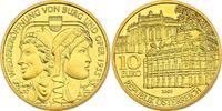 10 Euro 2005 Österreich 50. Jahrestag der ...