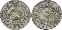 III Petermenger 1705 GG Deutschland - Trie...
