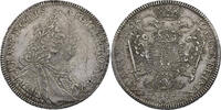 Taler 1762 SS-IMF Deutschland - Nürnberg F...