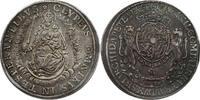 Taler 1626 Deutschland - Bayern Maximilian...