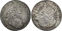 Madonnentaler 1767 Deutschland - Bayern Ma...