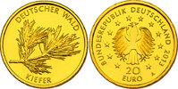 20 Euro 2013 A Deutschland Serie  Deutsche...