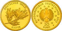 20 Euro 2013 F Deutschland Serie  Deutsche...