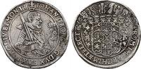 Taler 1624 Dresde Deutschland - Sachsen - ...