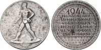 Ag-Medaille 1944 Österreich Kalendermedail...