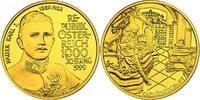 1000 Schilling 1999 Österreich Kaiser Karl...