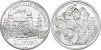10 Euro 2004 Österreich Österreich und sei...