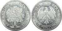 5 RM 1927-J Weimarer Republik Oak Tree fast. Stgl., PCGS MS64, Prachtex.!  830,00 EUR  +  15,00 EUR shipping