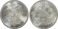 1 RM 1887-A Deutsches Reich German Empire ...