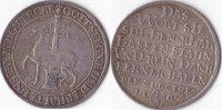 1/3 Taler, 1717, Deutschland, Stolberg-Stolberg und Stolberg-Rossla,auf... 275,00 EUR  Excl. 5,00 EUR Verzending