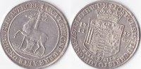 2/3 Taler, 1739, Deutschland, Stolberg-Stolberg und Stolberg-Rossla, se... 265,00 EUR  Excl. 5,00 EUR Verzending