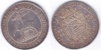 2/3 Taler, 1746, Deutschland, Stolberg-Stolberg,Christof Ludwig II. und... 255,00 EUR  Excl. 5,00 EUR Verzending