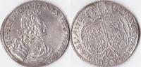 2/3 Taler,RRR, 1703, Deutschland, Sachsen,...