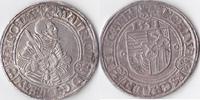 Taler, 1551, Deutschland, Sachsen,Moritz,1541-1553, vorzüglich,  1300,00 EUR  Excl. 10,00 EUR Verzending