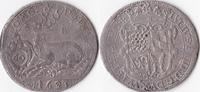 Kipperhirschgulden zu 60 Kreuzer, 1623, De...