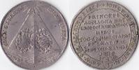 2/3 Taler, 1694, Deutschland, Sachsen,Joha...