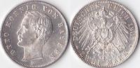 2 Mark, 1902, Deutschland, Kaiserreich,Kön...