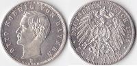 2 Mark, 1905, Deutschland, Kaiserreich,Kön...