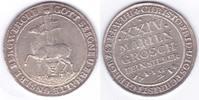 24 Mariengroschen, 1718, Deutschland, Stolberg-Stolberg,Christoph Fried... 500,00 EUR  Excl. 5,00 EUR Verzending