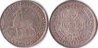 1/3 Taler, 1777, Deutschland, Karl Ludwig v. Stolberg-Stolberg u.Heinri... 390,00 EUR  Excl. 5,00 EUR Verzending