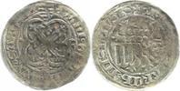 Rautengroschen 1445-1482 Sachsen-Markgrafs...