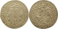 1615-1656 Sachsen-Albertinische Linie Joh...