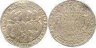 Reichstaler 1603-1625 Sachsen-Altenburg Jo...