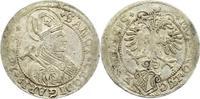 Dicken 1614 Schweiz-Luzern  Leichte Präges...
